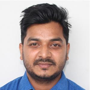Mr. Dev Yadav