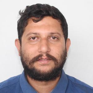 Mr. Rohit Sigdel