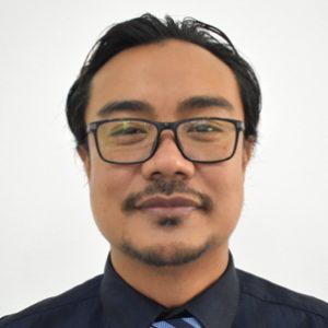 Mr. Asheesh Pakhrin