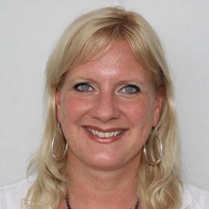 Ms. Rianne Wiggers