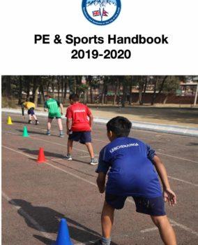 PE Handbook 2019