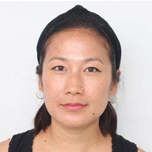 Ms. Binu Magar