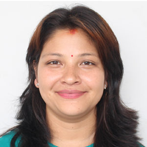 Ms. Debaka Joshi