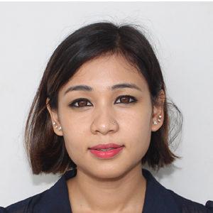 Ms. Diana Singh