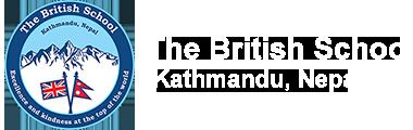 The British School Kathmandu