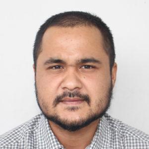 Bhaskar Bahadur Swar